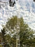 Elora Repeater Tower 2