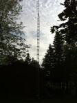 Elora Repeater Tower 1